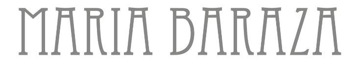 Maria-Baraza-logo-web