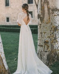 Vestido-Pasley-2-Maria-Baraza