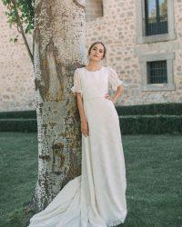 Vestido-Pasley-3-Maria-Baraza