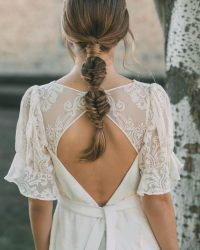 Vestido-Pasley-4-Maria-Baraza