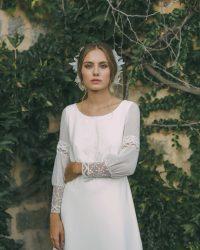 Vestido Ava | Imagen 1