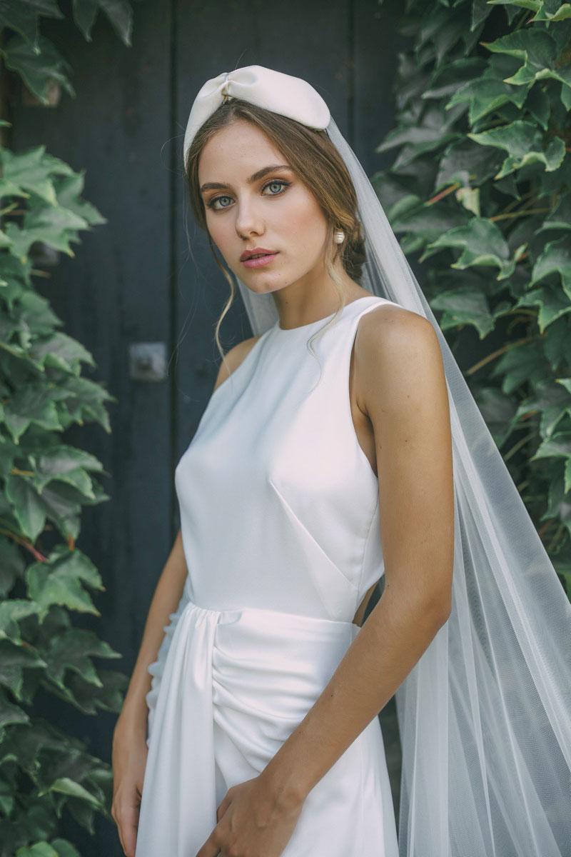 Vestido Olivia | Imagen 1