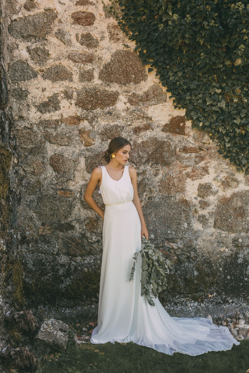 Vestido Hope | Imagen 3
