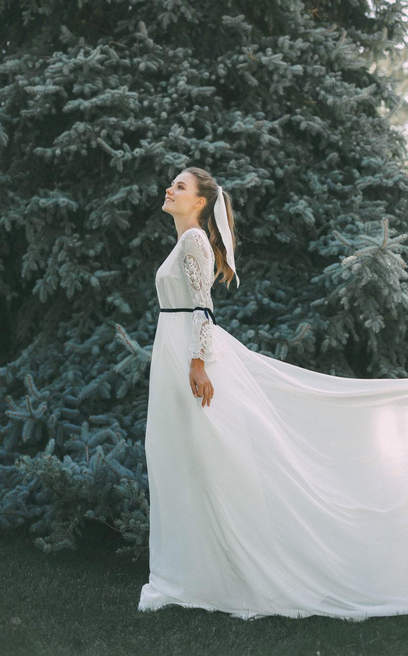 Vestido Juliet | Imagen 2
