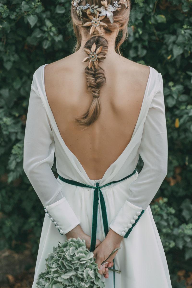 Vestido Mia | Imagen 3