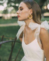 Vestido Alice | Imagen 1