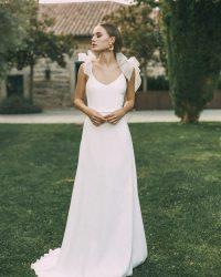 Vestido Alice | Imagen 2