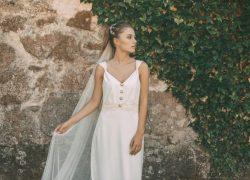 Vestido Anna | Imagen 3