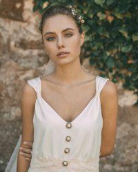 Vestido Anna | Imagen 1