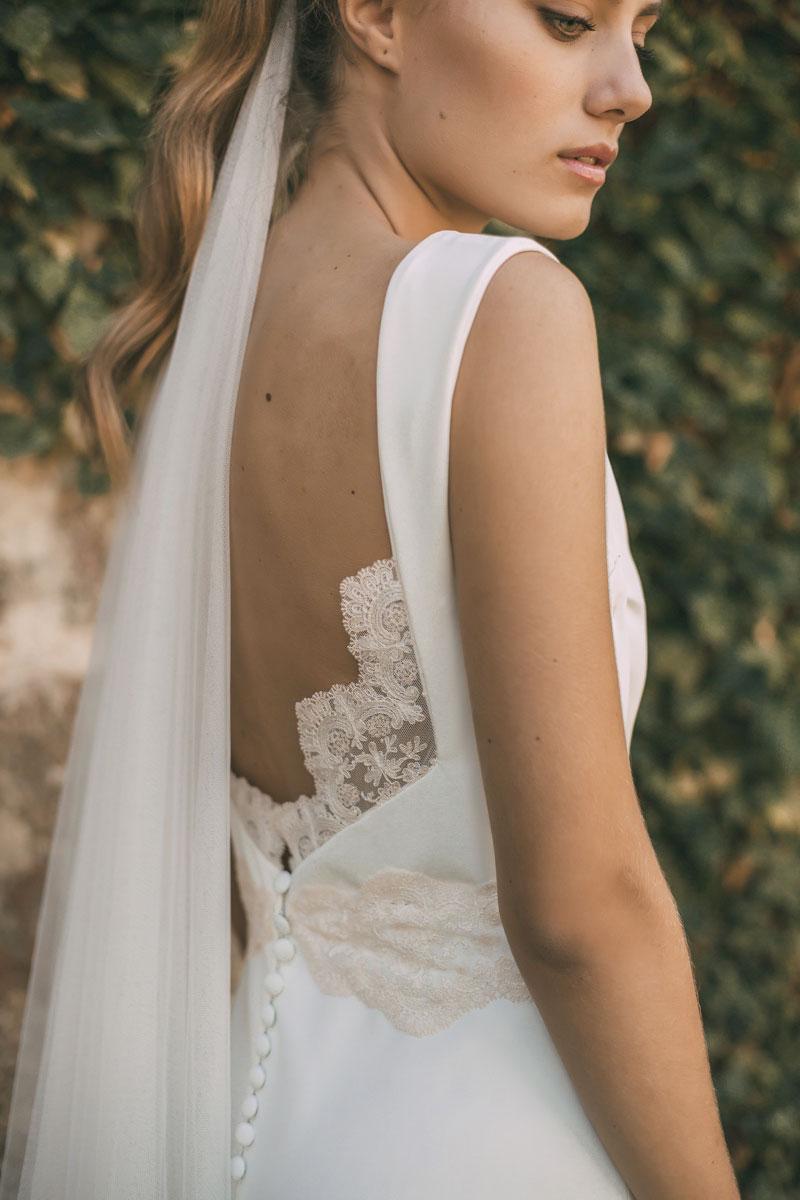 Vestido Anna | Imagen 2