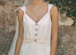 Vestido Anna | Imagen 5