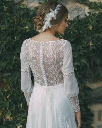 Vestido Ava | Imagen 2