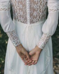 Vestido Sophie | Imagen 4