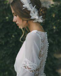 Vestido Ava | Imagen 3