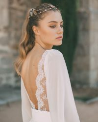 Vestido Chloe | Imagen 1