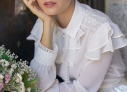 Vestido Diana | Imagen 4