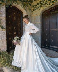 Vestido Diana | Imagen 3
