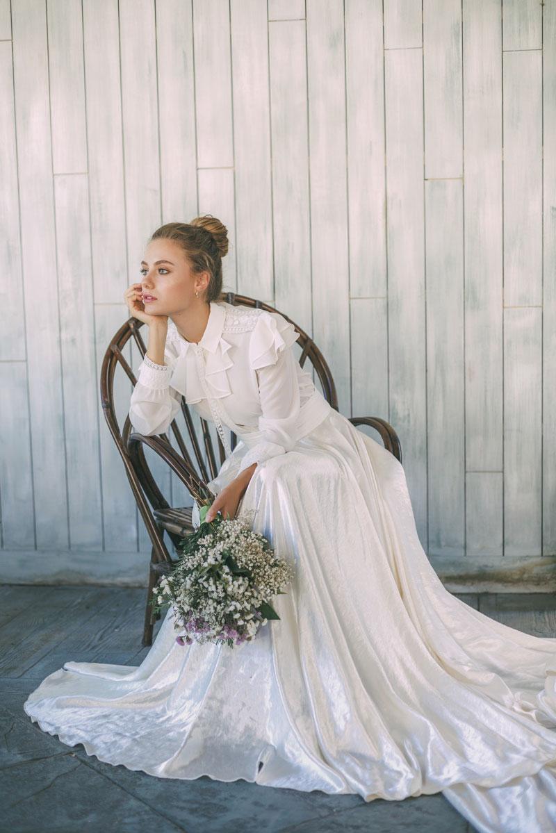 Vestido Diana | Imagen 2