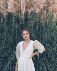 Vestido Faith | Imagen 1