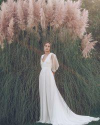 Vestido Faith | Imagen 4
