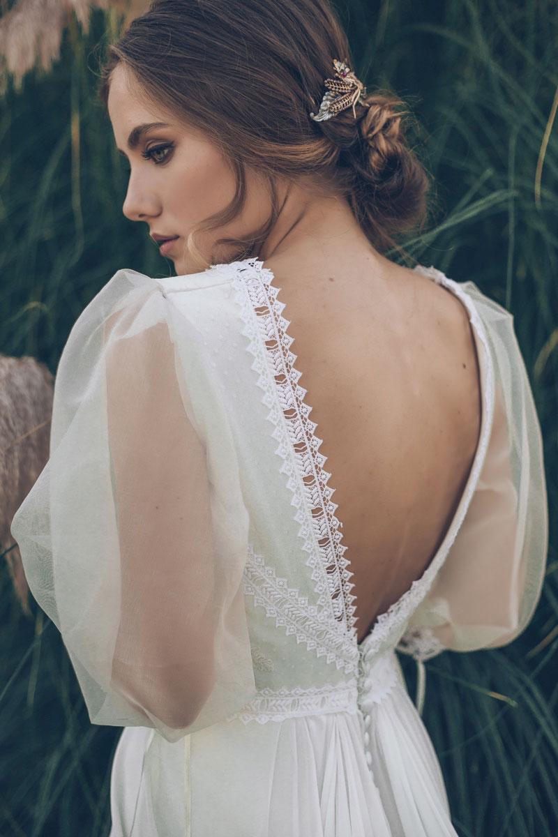 Vestido Faith | Imagen 2