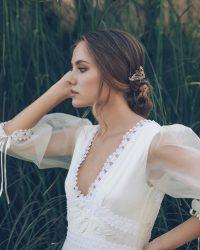 Vestido Faith | Imagen 3