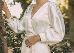 Vestido Harper | Imagen 4