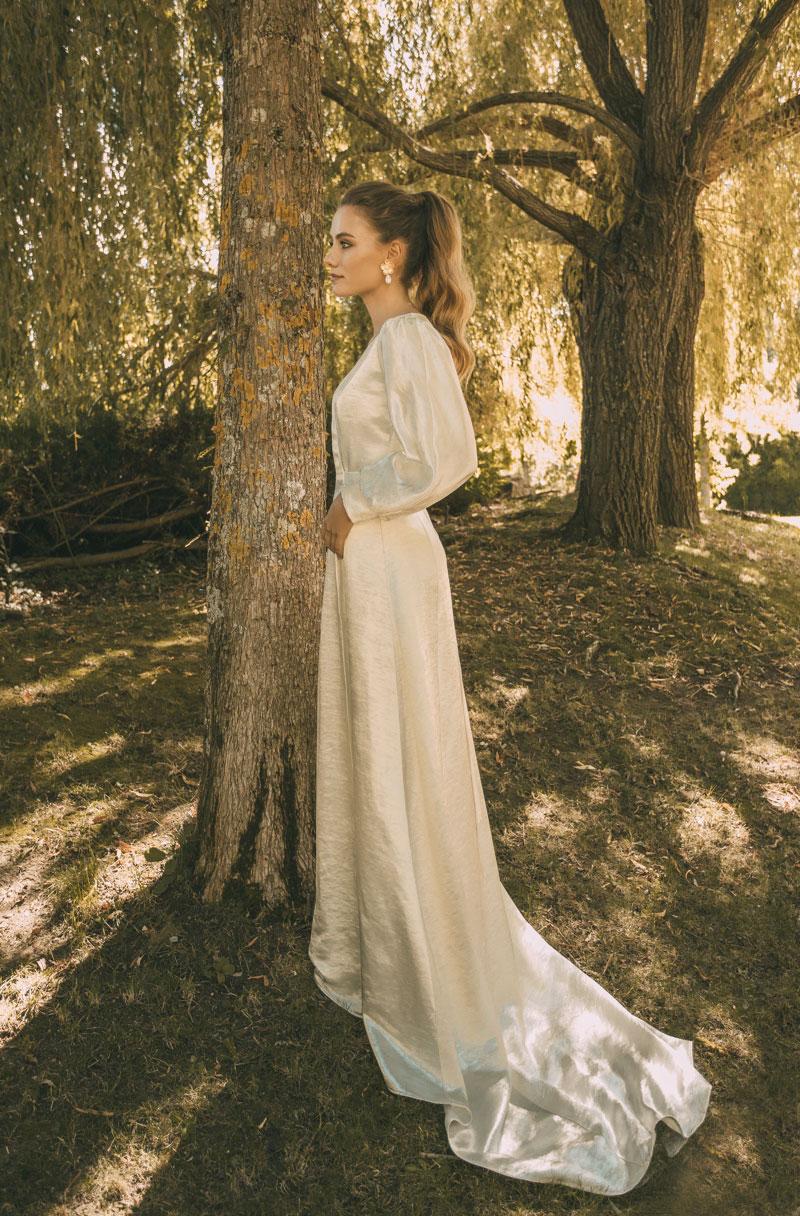 Vestido Harper | Imagen 2