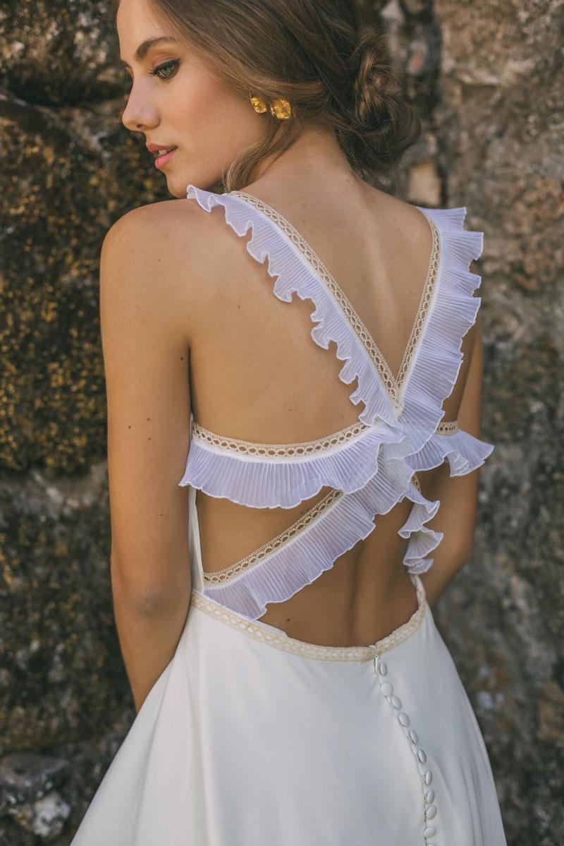 Vestido Hope | Imagen 1