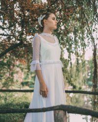 Vestido Iris | Imagen 2