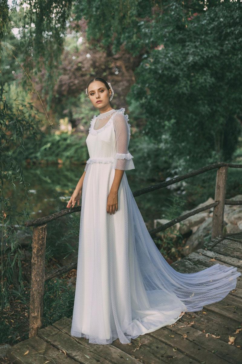 Vestido Iris | Imagen 3