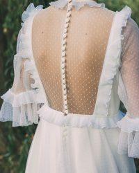 Vestido Iris | Imagen 4