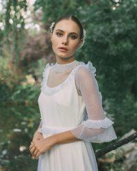 Vestido Iris | Imagen 1
