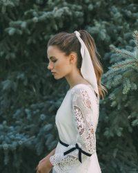 Vestido Juliet | Imagen 1