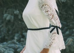 Vestido Juliet | Imagen 4