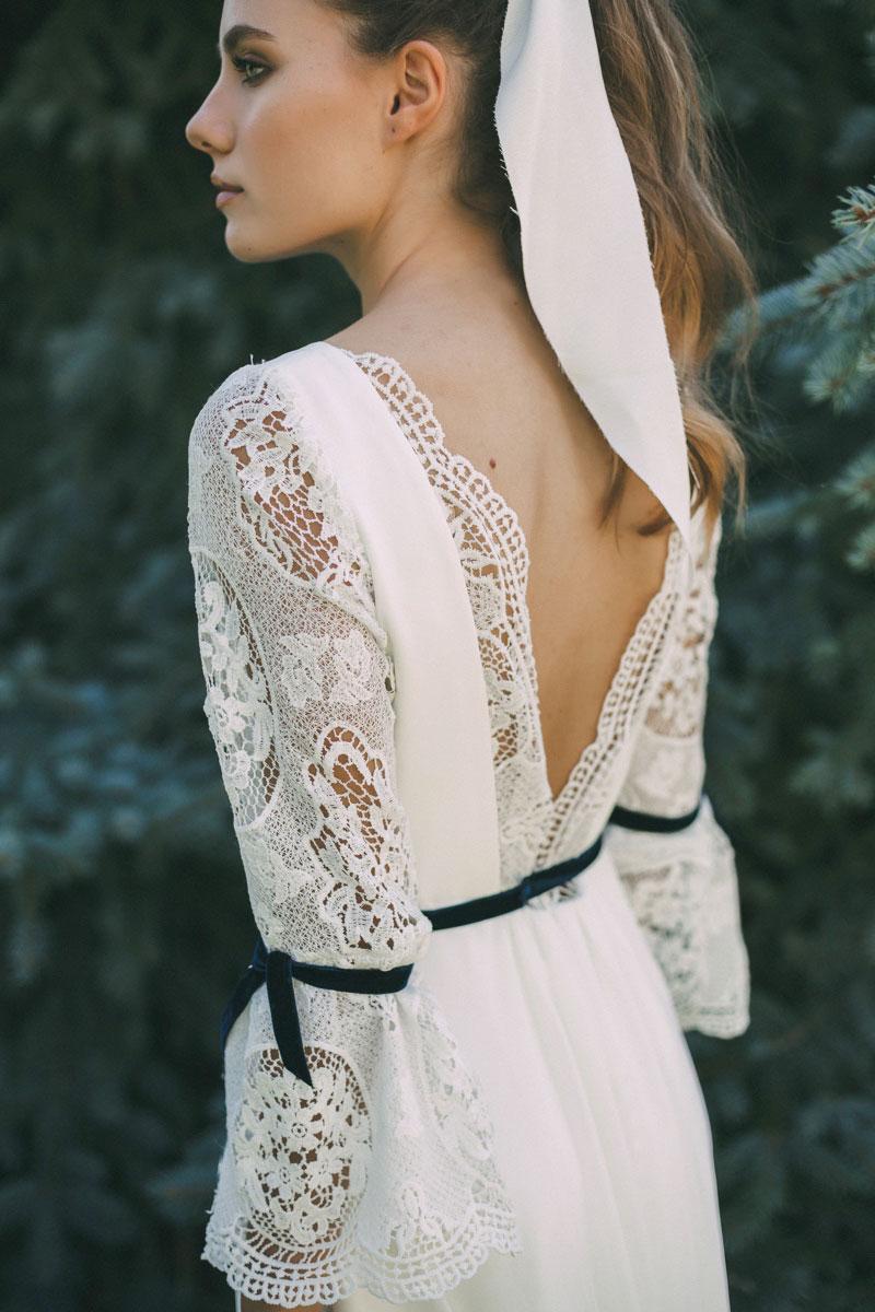 Vestido Juliet | Imagen 3