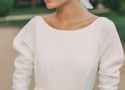 Vestido Lily | Imagen 4