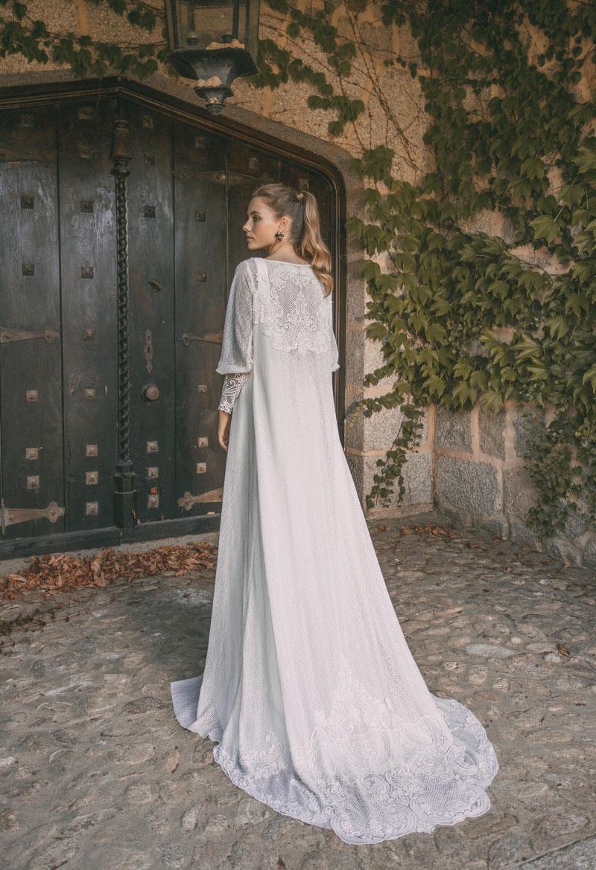 Vestido Martha | Imagen 2