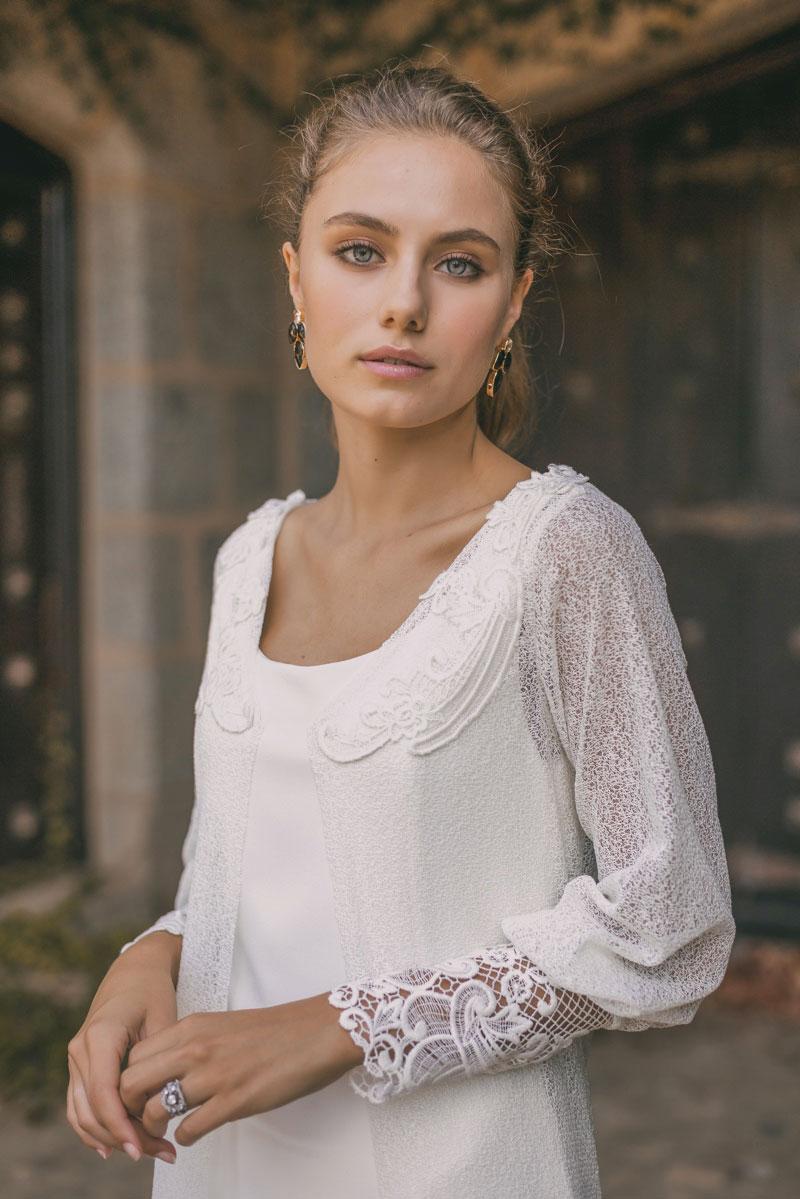 Vestido Martha | Imagen 1