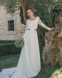 Vestido Mia | Imagen 1