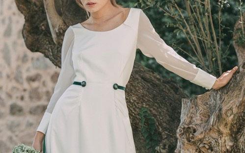 Vestido Mia | Imagen 4