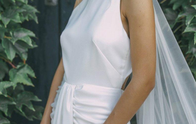 Vestido Olivia | Imagen 4