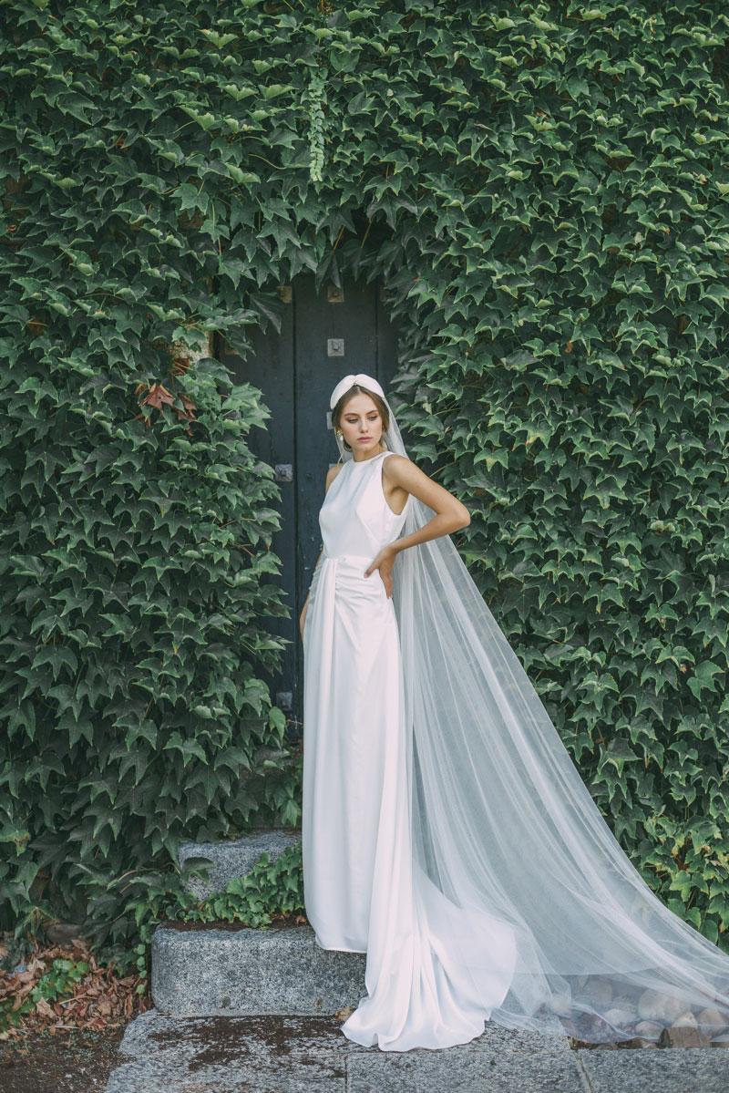 Vestido Olivia | Imagen 2