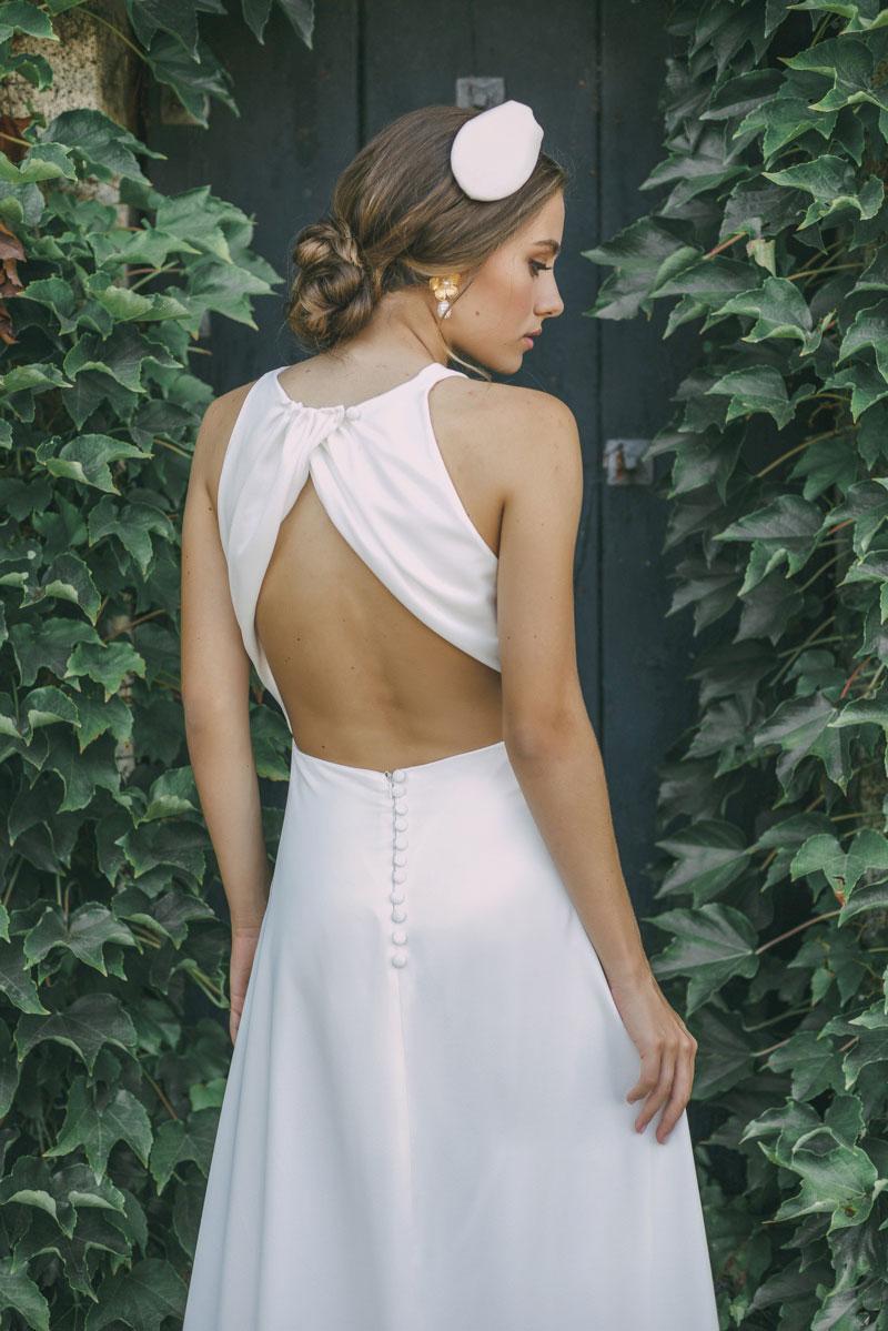 Vestido Olivia | Imagen 3