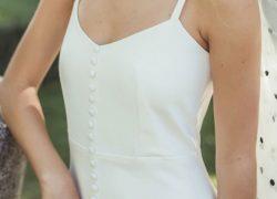 Vestido Piper | Imagen 4
