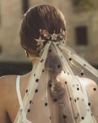 Vestido Piper | Imagen 3