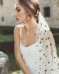 Vestido Piper | Imagen 2
