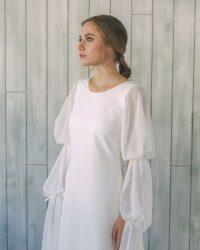 Vestido Taylor | Imagen 1