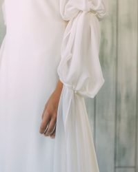 Vestido Taylor | Imagen 3