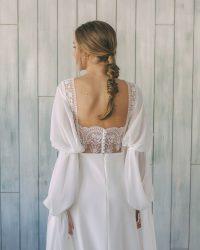 Vestido Taylor | Imagen 2